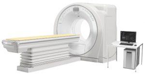 CT装置イメージ