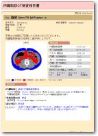 naizou-report